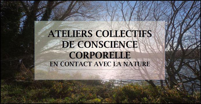 Ateliers nature 2